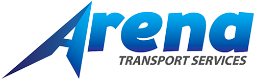 Arena Transport Services